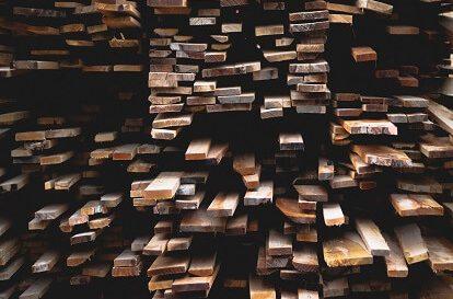 hardwood flooring murfreesboro tn