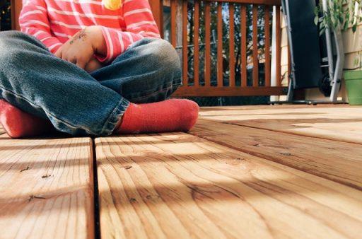 deck repair tn