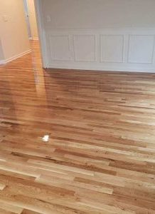 hardwood flooring in murfreesboro tn