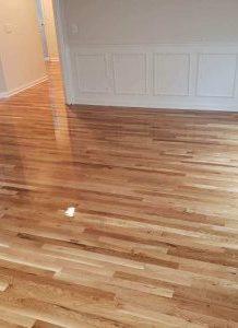 hardwood flooring in murfreesboro tn